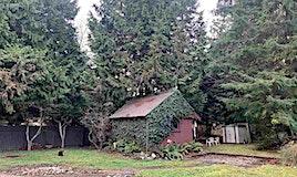 4491 Hupit Street, Sechelt, BC, V0N 3A1
