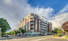 307-311 E 6th Avenue, Vancouver, BC, V5T 1J9