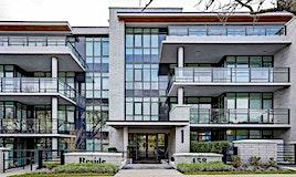 304-458 W 63rd Avenue, Vancouver, BC, V5X 2J4