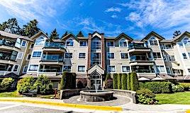 402-3680 Banff Court, North Vancouver, BC, V7H 2Y7