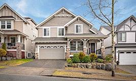 1477 Avondale Street, Coquitlam, BC, V3E 0B2