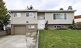 5423 Westminster Avenue, Delta, BC, V4K 2J4