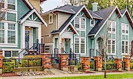 3367 Carmelo Avenue, Coquitlam, BC, V3B 0E8