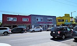 6528 Victoria Drive, Vancouver, BC, V5P 3X9