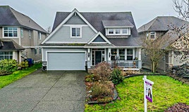 27350 33a Avenue, Langley, BC, V4W 4A7