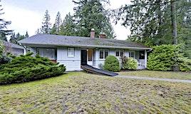 4123 Virginia Crescent, North Vancouver, BC, V7R 3Z7