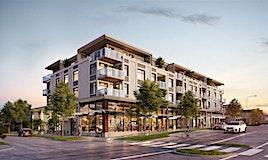 404-2408 Grant Street, Vancouver, BC, V3M 2G4