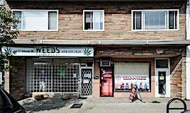 6653 Main Street, Vancouver, BC, V5X 3H3
