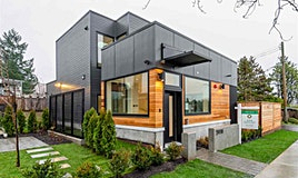 3938 Carolina Street, Vancouver, BC, V5V 1X8
