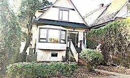 2735-2737 Woodland Drive, Vancouver, BC, V5N 3P7