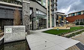 103-680 Seylynn Crescent, North Vancouver, BC, V7J 0B5