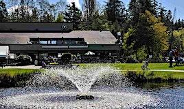 3628 Nico Wynd Drive, Surrey, BC, V4P 1J3