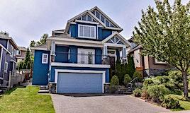 17452 103b Avenue, Surrey, BC, V4N 5R4
