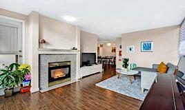 1203-5899 Wilson Avenue, Burnaby, BC, V5H 4R9