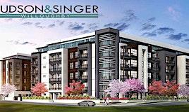 110-20838 78b Avenue, Langley, BC