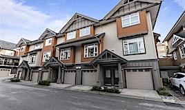 79-2979 156 Street, Surrey, BC, V3Z 8V8