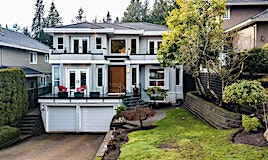 1725 Orkney Place, North Vancouver, BC, V7H 2Z1