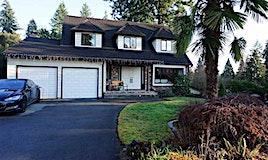 2565 Keats Road, North Vancouver, BC, V7H 2M7