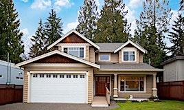 1646 Ross Road, North Vancouver, BC, V7J 1V4
