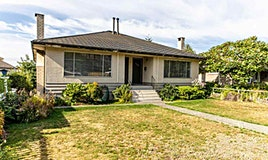 247/249 W Keith Road, North Vancouver, BC, V7M 1L7