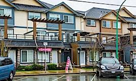 6-18819 71 Avenue, Surrey, BC, V4N 6N9