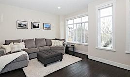 19-22865 Telosky Avenue, Maple Ridge, BC, V2X 8Z9