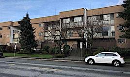 206-2245 Wilson Avenue, Port Coquitlam, BC, V3C 1Z4