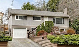 211 Clearview Drive, Port Moody, BC, V3H 2S7