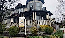 10028 240 Street, Maple Ridge, BC, V2W 1Z9