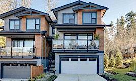 20-3618 150 Street, Surrey, BC, V3Z 0W3
