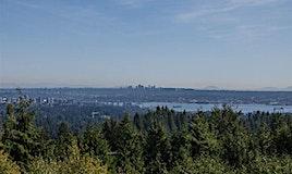 570 St. Andrews Place, West Vancouver, BC, V7S 1V8