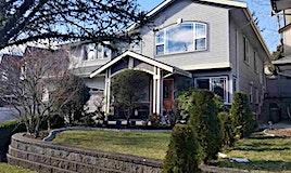 23839 133 Avenue, Maple Ridge, BC, V4R 2V1