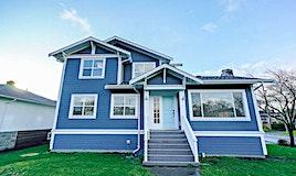 4611 Westlawn Drive, Burnaby, BC, V5C 3P9