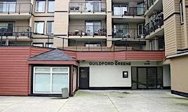 315-10438 148 Street, Surrey, BC, V3R 8S9