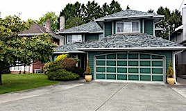 4455 Westminster Highway, Richmond, BC, V7C 1B6