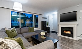 21514 Mayo Place, Maple Ridge, BC, V2X 2K9