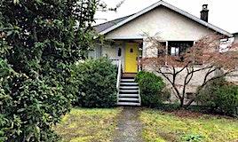 2228 Lawson Avenue, West Vancouver, BC, V7V 2E4