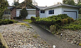 5690 Kullahun Drive, Vancouver, BC, V6N 2E5