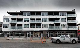 310-711 W 14th Street, North Vancouver, BC, V7P 3P2