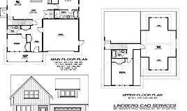 Lot 5 Burdett Road, Sechelt, BC, V0N 3A7