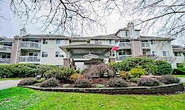 121-22514 116 Avenue, Maple Ridge, BC, V2X 0N8