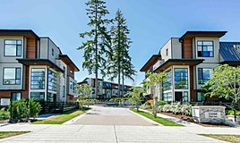 42-15688 28 Avenue, Surrey, BC, V3Z 0N1