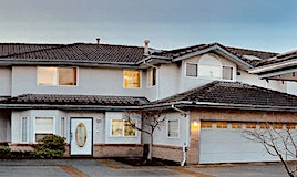2-8060 General Currie Road, Richmond, BC, V6Y 1M1