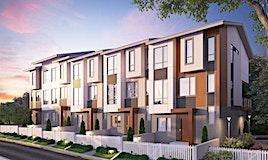 140-16433 19 Avenue, Surrey, BC, V3Z 0Z1