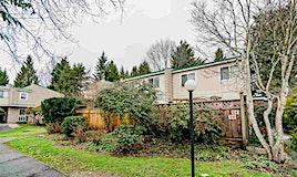 57-10535 153 Street, Surrey, BC, V3R 4H7