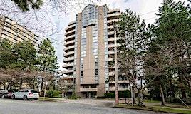 540-7288 Acorn Avenue, Burnaby, BC, V5E 4H6