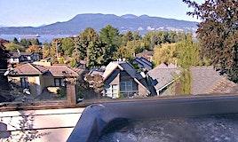 4396 Locarno Crescent, Vancouver, BC, V6R 1G3