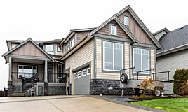 12457 Davenport Drive, Maple Ridge, BC, V2X 8X2