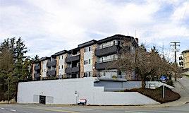 118-2551 Willow Lane, Abbotsford, BC, V2S 5Z9