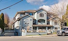 305-5909 177b Street, Surrey, BC, V3S 4J7